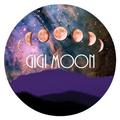 Gigi Moon logo