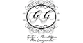 GiGi's Consignment Boutique Logo
