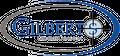 gilbertsguns Logo