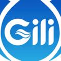 giligear.com logo