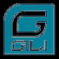 Gili Sports Logo