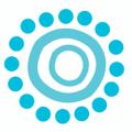 Gillawarra Arts Logo