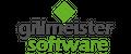 Gillmeister Software Logo