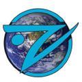 Gillz Logo