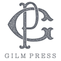 Gilm Press Logo