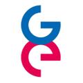 Giltedged Logo