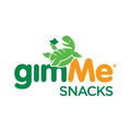 Gimme Health Foods Logo