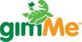 GimMe Logo