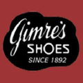 Gimres Shoes Logo