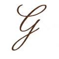 Ginger Elizabeth Chocolates Logo