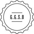 Gingers For Gentlemen logo