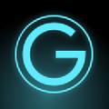 Ginger Grammar Checker Logo