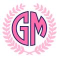 Ginny Marie's Logo