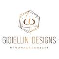GIOIELLINI DESIGNS logo