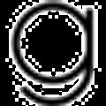 Gioluca Watches Logo