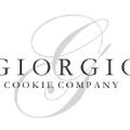 Giorgio Cookie USA Logo