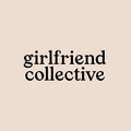 Girlfriend Collective Logo