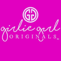 Girlie Girl Originals Logo