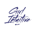Girl Intuitive Logo