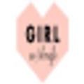 Girl With Knife, LLC Logo