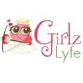 Girlzlyfecom logo