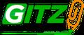gitz.bz Logo