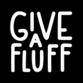 Give A Fluff Logo