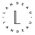 Landeau Logo
