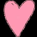 Give Lovely Logo