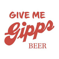 Gipps Beer Coupons and Promo Codes