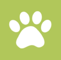 GiveTreatLove Logo