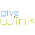 Give Wink Logo