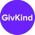 GivKind Logo