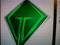 GIZMOS AND GADGETS Logo