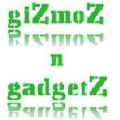 giZmoZ n gadgetZ Logo