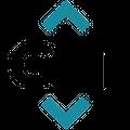 glaciertek Logo