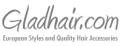 Gladhaircom Logo
