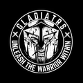 Gladiatrs Coupons and Promo Codes