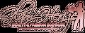 Glam Herize Logo