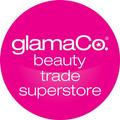 GlamaCo Logo