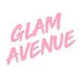 Glam Avenue Store logo