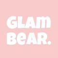 Glambear Logo