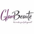 GlamBeaute United Arab Emirates Logo