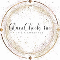 Glamcheckinc Logo
