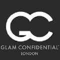 Glam Confidential Logo