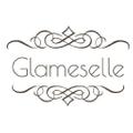 Glameselle logo