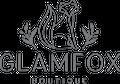 Glamfox Boutique – Glamfoxboutique.com Logo