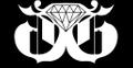 Glam Goth Beauty Logo