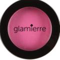 Glamierre Logo