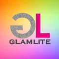 Glamlite Logo